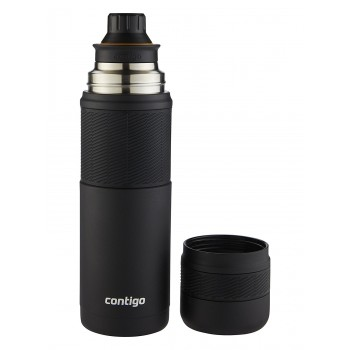 Термос Contigo Thermalook Thermal Travel Mug 739 мл (2001706)