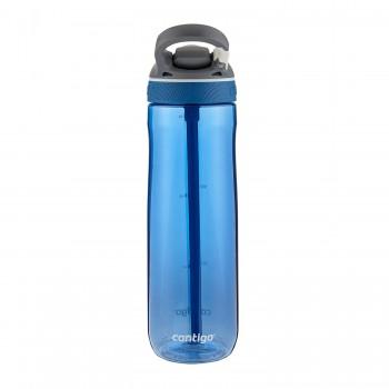 Бутылка Contigo Ashland Monaco 709 мл (2035754-1)