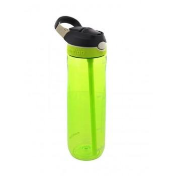 Бутылка Contigo Ashland Vibrant Lime 709 мл (2035754-2)
