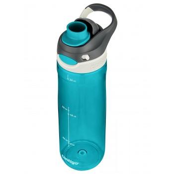 Бутылка Contigo Autospout Scuba 709 мл (2043403-2)