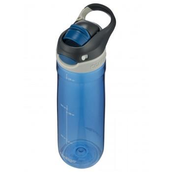 Бутылка Contigo Autospout Monaco 709 мл (2043403-3)