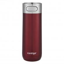 Тамблер Contigo Luxe AUTOSEAL Spiced Wine 473 мл (2063412)
