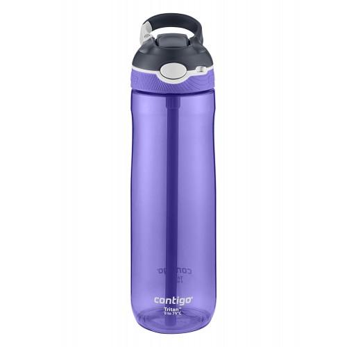 Бутылка Contigo Ashland Grapevine 709 мл (2074342-1)