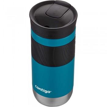 Термокружка Contigo Byron New Snapseal Juniper 473 мл (2104592)