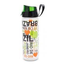Бутылка Herevin BRAZIL 750 мл (6324246)