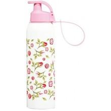 Бутылка HEREVIN ROSE WHITE 750 мл (6324497)