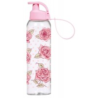 Бутылка Herevin PINK ROSE  750 мл (6330492)