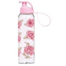 Бутылка HEREVIN ROSE 750 мл (6330492)