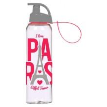Бутылка HEREVIN PARIS RED 750 мл (6330494)