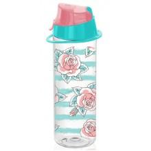 Бутылка HEREVIN BLUE ROSE 750 мл (6330497)