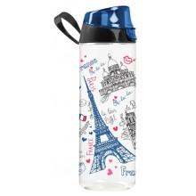 Бутылка HEREVIN PARIS 750 мл (6330500)