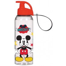 Бутылка Herevin DISNEY MICKEY MOUSE 500 мл (6344904)