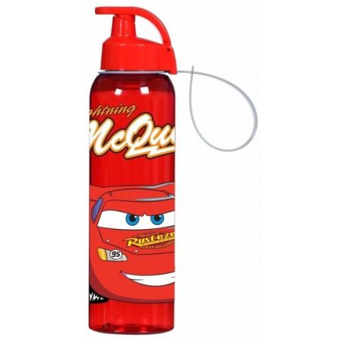 Бутылка Herevin DISNEY CARS 500 мл (6344911)