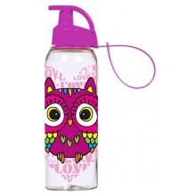 Бутылка HEREVIN OWL 500 мл (6348295)