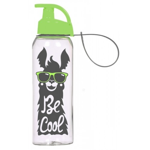 Бутылка Herevin BE COOL 500 мл (6348297)