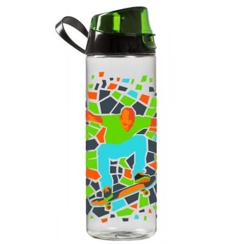 Бутылка Herevin SKEIT 750 мл (6363814)