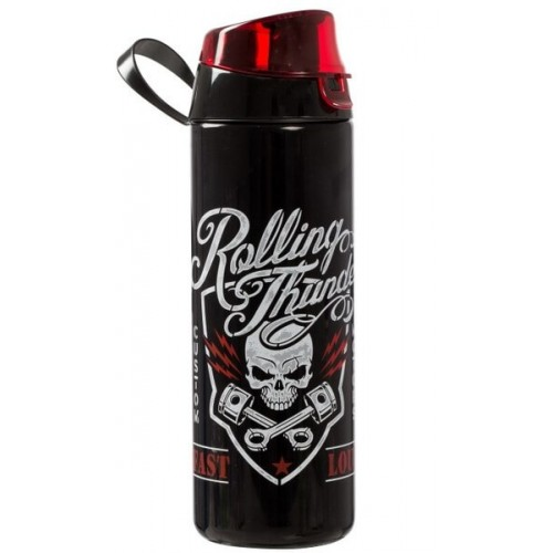 Бутылка Herevin ROLLING THUNDER 750 мл (6363815)