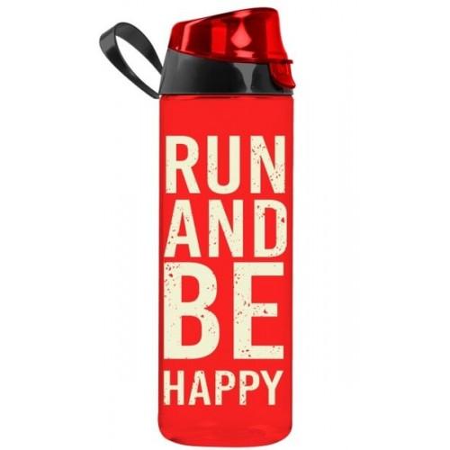 Бутылка Herevin BE HAPPY 750 мл (6363816)