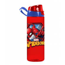 Бутылка Herevin DISNEY SPIDER 750 мл (6367684)