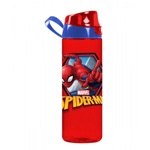 Бутылка Herevin DISNEY SPIDER 750 мл (6367684)