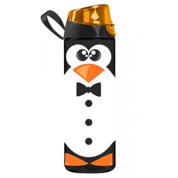 Бутылка Herevin PENGUIN 750 мл (6370193)