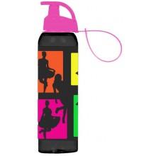 Бутылка Herevin MODEL 750 мл (6370198)