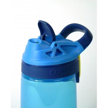 Бутылка Contigo Gizmo Sip Kids, Blue 420 мл (71003)