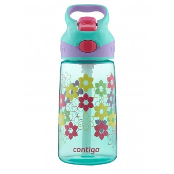 Бутылка Contigo Striker, Ultramarine 420 мл (71087)