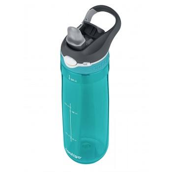 Бутылка Contigo Ashland Scuba 709 мл (72348-2)