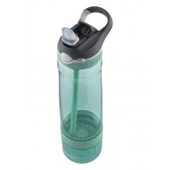 Бутылка Contigo Ashland Infuser Greyed Jade 768 мл (72911)