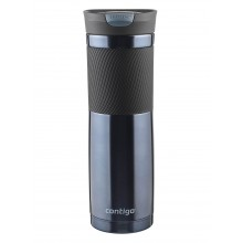 Тамблер Contigo Byron Stormy Weather 709 мл (72953)
