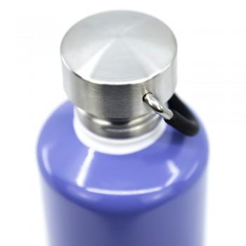 Бутылка для воды Cheeki Classic Single Wall Lavender 1000 мл (CB1000LV1)
