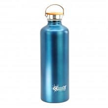 Фляга Cheeki Thirsty Max Teal 1600 мл (CB1600TL1)
