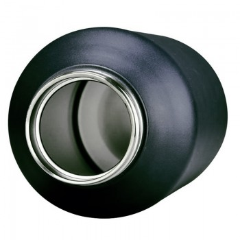 Термос Cheeki Growler Black 1900 мл (CC1900BL1)