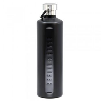 Термос Cheeki Classic Insulated Matte Black 1000 мл (CIB1000MB1)