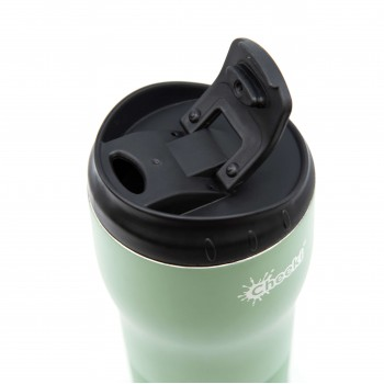 Термокружка Cheeki Coffee Cup Pistachio 310 мл (OCC310PI1)