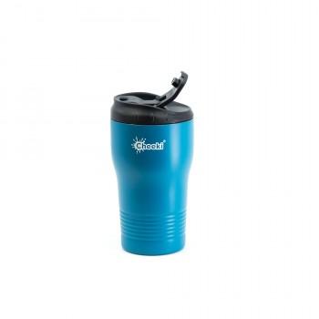 Термокружка Cheeki Coffee Cup Topaz 310 мл (OCC310TZ1)