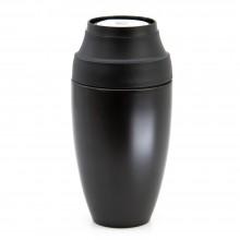 Термостакан Cheeki Coffee Mugs Leak Proof Chocolate 350 мл (OCC350CH)