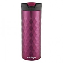 Тамблер Contigo Snapseal Kenton, Very Berry 591 мл (SSH100A014)