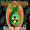 Da'Bomb