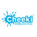 Cheeki