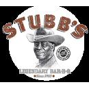 Stubbs Sauces