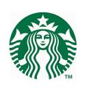 Старбакс (Starbucks)