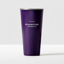 Термокружка Starbucks Heritage Purple 473 мл (11059014)