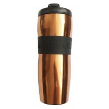 Термочашка Starbucks Cooper Grip 355 мл (11082069)