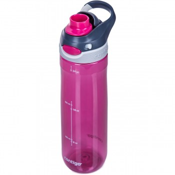 Бутылка Contigo Autospout Very Berry 709 мл (2043403-4)