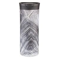Термокружка Contigo Huron Couture Black Shell 591 мл (2081923)