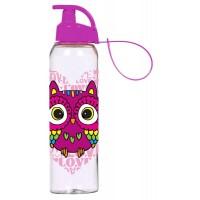 Бутылка Herevin OWL 750 мл (6330271)