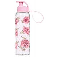 Бутылка Herevin PINK ROSE  750 мл (6330492)