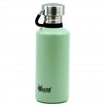 Детская бутылка для воды Cheeki Classic Single Wall Pistachio 500 мл (CB500PI1)